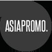 Asiapromo