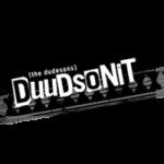 dudesonbw-150x150