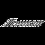 icemanbw-150x150