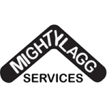 mightylagbw-150x150