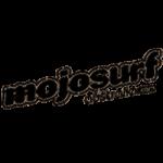 mojosurfbw-150x150