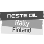 nesterallybw-150x150