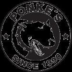 ponkesbw-150x150