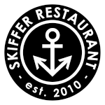 skiffer-150x150